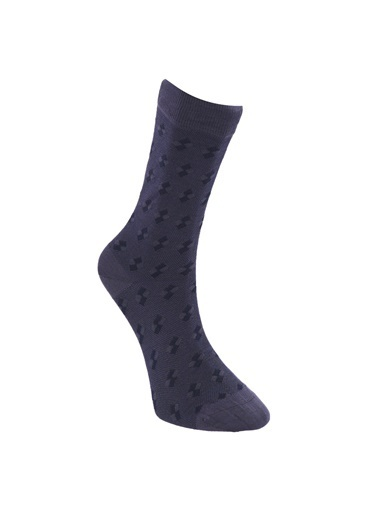 Altınyıldız Classics Çorap Gri